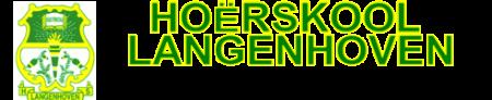 www.langenhovenhs.co.za